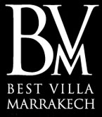 marrakesh villas